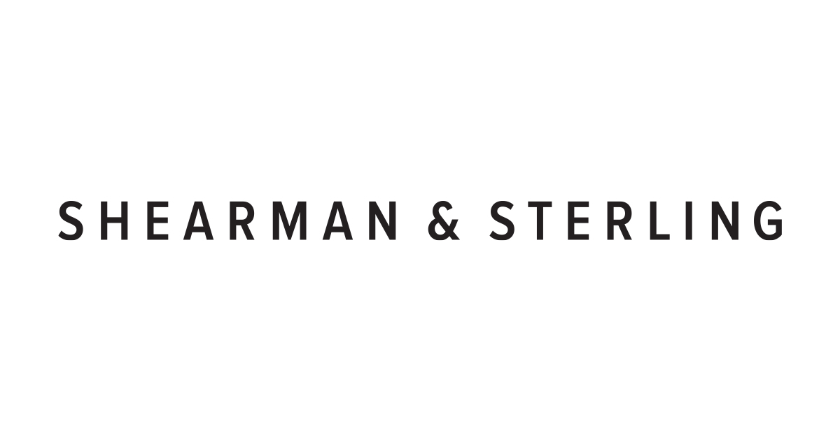 Shearman Sterling Llp Home